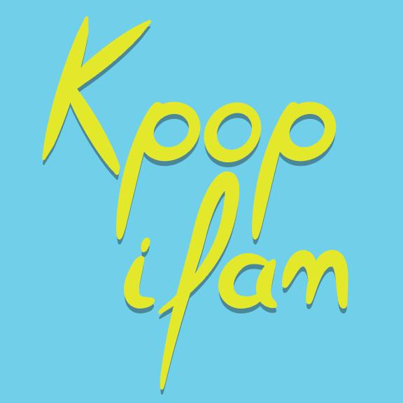 kpop-ifan-web-01