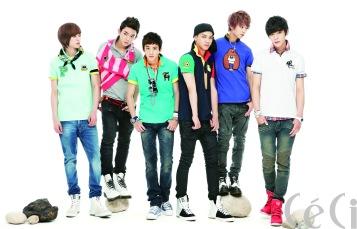 teen-top-틴탑3