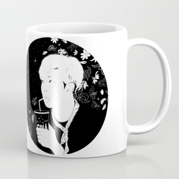 blood-sweat-tears410802-mugs