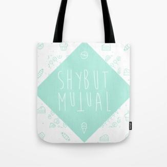 shy-but-mutual396841-bags
