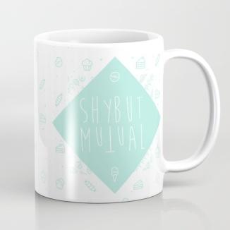 shy-but-mutual396841-mugs