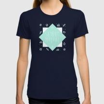 shy-but-mutual396841-tshirts