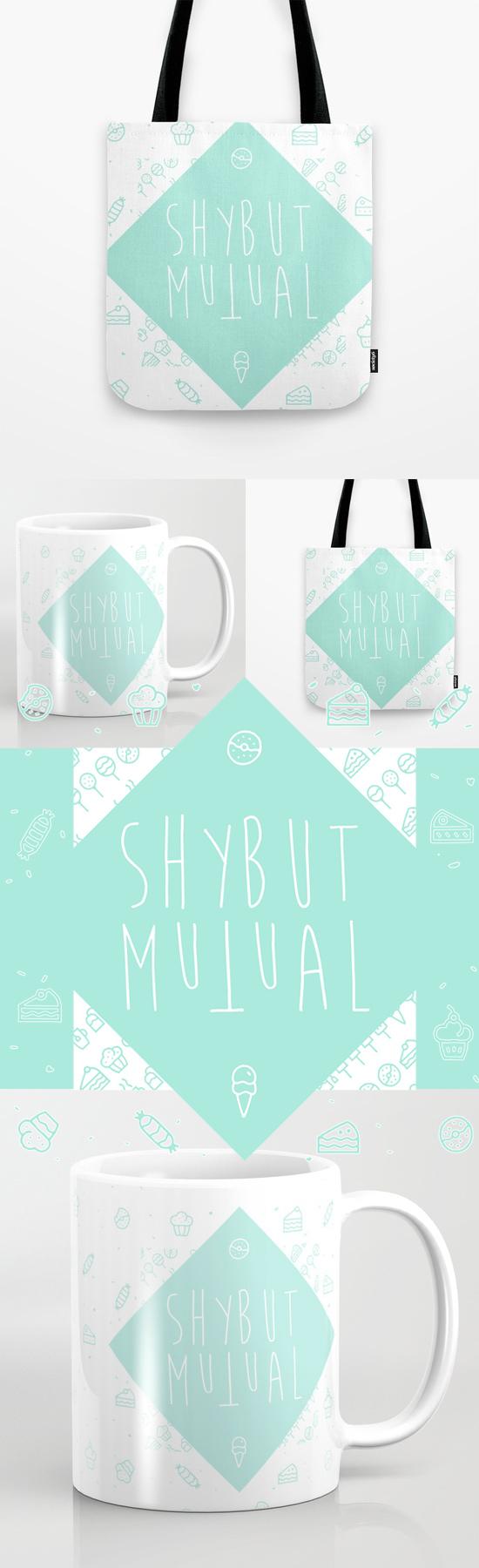 shybutmutual-post-01